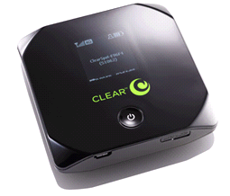 Clearspot_4GPlus_1